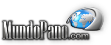 Mundopano.com