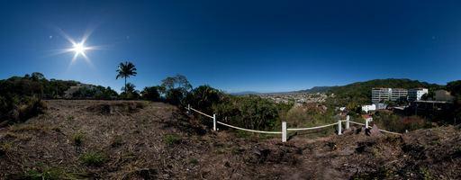 Vista Panorámica, Puerto Vallarta, Jalisco