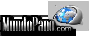 Mundopano.com